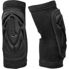 Reusch Elbow Protectors Deluxe