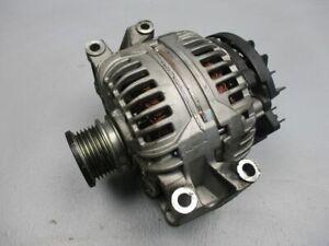 Mercedes Sprinter 2-T (901, 902) 211 CDI Alternator 0124515114 120A