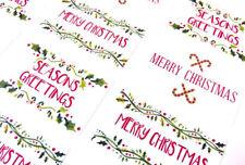 buy envelope stickers in scrapbooking stickers ebay