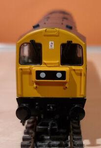 Bachmann 32-026A Class 20 20217 BR Blue NEW