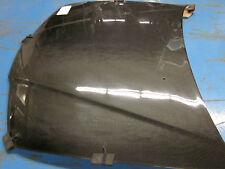 Carbon Fiber Hood for 92-96 Honda Prelude BB1 BB4 damaged