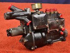 Porsche 70 71 2.2 911E MFI Mechanical Fuel Injection Pump Einspritzpumpe 010 911