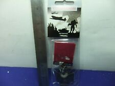 replica medal ww1 VC victoria cross armed services war in original packet