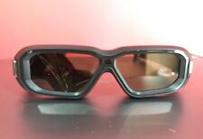 Nvidia 3d Vision Glasses - One Side cracked But Working