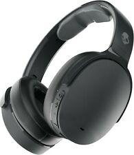 Mpow H7 Over Ear Bluetooth Headset Foldable Wireless Headphones HiFi Stereo Bass