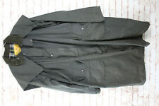 Country Style Stockman Riding Coat size S