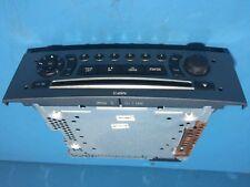 2010 Peugeot 308 RD4N2M-02 Stereo 95 650 206 XH 00 Radio CD player
