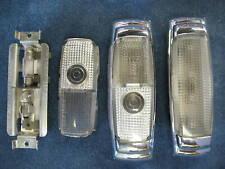 Rolls Royce Shadow Headliner Lites