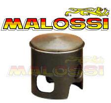 Piston 12 MALOSSI MHR axe Ø12 349055 MBK Nitro Mach G YAMAHA Aerox Jog 34 9055