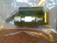 CONN : SMA Plug Straight Cabled : 2031-5012-02