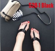 Fitflop Code: 528-1 (Black Size 37)