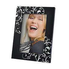 "Bilderrahmen ""Newcastle"" 10 x 15 cm Porträtrahmen Fotorahmen von Hama"