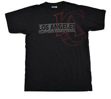 adidas Nba Mens Los Angeles Clippers Basketball Shirt Nwt S, M, L, Xl, 2Xl
