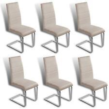 Stühle Stühle Esstisch KaufenEbay Günstig KaufenEbay Esstisch Günstig KaufenEbay Esstisch Stühle Günstig Esstisch hQCrdts