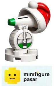 sw1118 Lego Star Wars 75279 - D-O with Santa Hat Minifigure - New