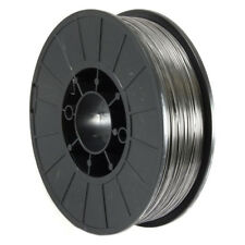 10 lb Spool - .035 Inch E71T-GS Flux Cored Gasless Welding Wire