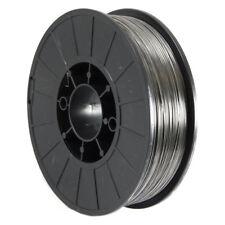 .035 Inch E71T-GS Flux Cored Gasless Welding Wire - 10 lb Spool