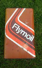 FLYMOIL OIL CAN 2 STROKE OIL CAN FLYMOIL