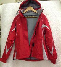 Columbia Titanium Jacket Detachable Inner Lining, Ladies 12-14