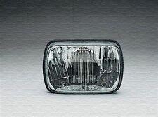 Faro Fiat 126 128 900 ant. sx dx Carello - Magneti Marelli n. 712076778169