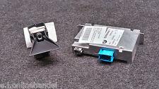 BMW 5er F10 F11 Ghost KaFAS camera / KaFAS Kamera 9199305 / 9225604