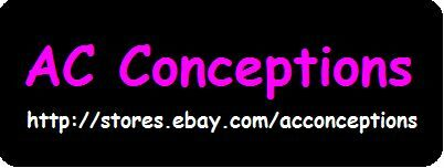 AC-Conceptions