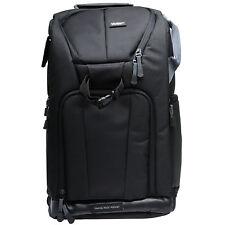 Vivitar Digital SLR Sling Backpack DSLR Camera Case Bag