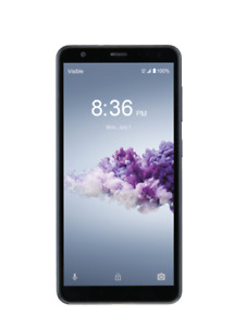 Brand New SEALED ZTE Blade A3 Prime 32GB Visible Verizon Android 10 Smartphone