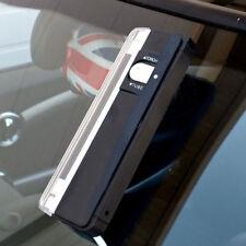Cure Lamp Ultraviolet UV Light for Car Window Glass Windshield Repair Kit Pretty