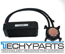 Asetek c6j 35-300-0000002 Liquid Cooling System Lga2011-3 Cpu Heatsink Cooler