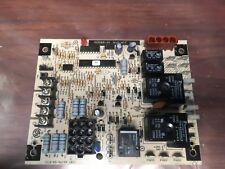 Honeywell Lennox Furnace Control Board 1012-83-9673A