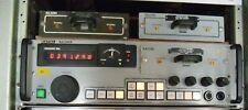 RACAL VHF/UHF  Radio  Receiver 20 - 1000 MHz