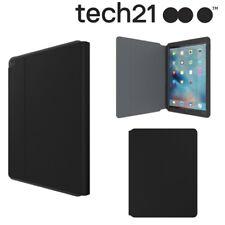 Tech21 Slim Protective Folio Stand Flip Cover Case for Apple iPad Pro 12.9 Inch