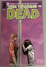 Walking Dead #41. 1st printing. (2007)