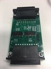 EFI PV200/600 ASSY PCB C W TRANSLATION - Part Number AA90654