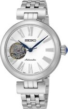 Seiko SSA863K1 SSA863 Ladies Automatic Watch WR50m RRP $695.00