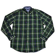 Markenlose klassische Hemden für Herren