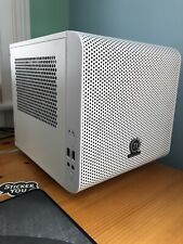 Brand New High End Gaming PC. VR Ready Windows 10 Pre-Installed