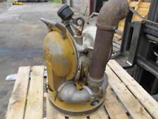 Ingersoll-Rand Diaphragm Submersible  Pump FA A312AA