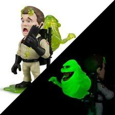 SDCC 2019 Loot Crate Ghostbusters Slimed Glow-in-the-Dark Figure 263 & 305/500