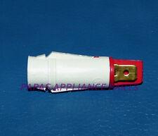 Genuine Oem Jenn-Air 71001301 Range Surface Element Indicator Light Assembly