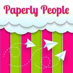 PaperlyPeople