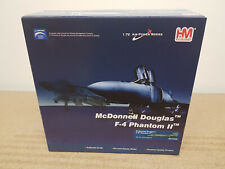 Hobby Master HA1948 F-4F Phantom II Luftwaffe JG 71 Richthofen 38+33 1:72 Metall