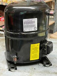 Bristol Reciprocating 2 Ton Compressor R22 208/230/3 - H29B24UDBLA