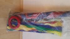 Drachen GO FLY A KITE, einhand gross mit Ersatzschnur
