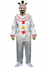 American Horror Story - Twisty The Clown - Officially Licensed Costume