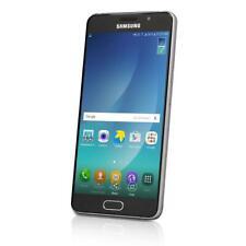 """Samsung Galaxy A5 (2016) schwarz 16GB 13,22cm 5,2"""" FULL HD LTE NFC OVP"""