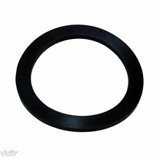 Gasket O Ring Seal Replacement Part For KitchenAid Blenders, 9704204