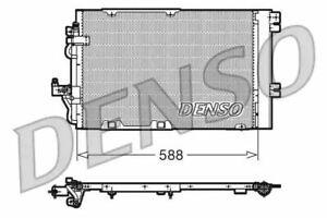 Denso DCN20011 Condenser Replaces 1850097 817846