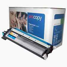 Compatible Brother Laser TN230 CY Cyan HL-30, & MFC90, Series Toner Cartridge